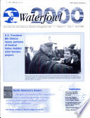 Waterfowl 2000
