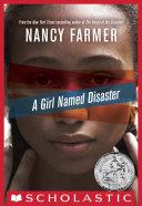 A Girl Named Disaster [Pdf/ePub] eBook