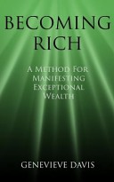Becoming Rich