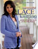 Successful Lace Knitting