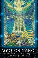 Magick Tarot