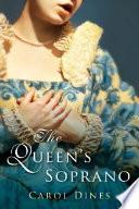 The Queen s Soprano