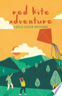Read Online Red Kite Adventure For Free
