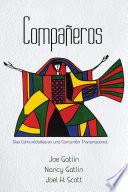 Companeros Spanish Edition