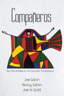 Companeros, Spanish Edition