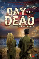Day of the Dead: Book Two - America