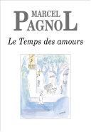 Le Temps des amours Pdf/ePub eBook