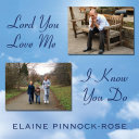 Pdf Lord You Love Me - I Know You Do