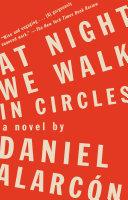 At Night We Walk in Circles Pdf/ePub eBook