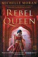 Rebel Queen