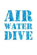 Air Water Dive