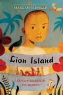 Lion Island
