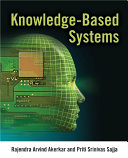 Knowledge-Based Systems - Seite 214