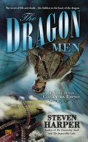 Pdf The Dragon Men