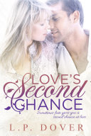 Pdf Love's Second Chance Telecharger