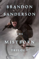 Mistborn Pdf [Pdf/ePub] eBook