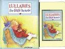 Lullabies for Little Hearts