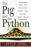 The Pig and the Python