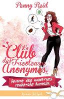 Femme des cavernes recherche Humain [Pdf/ePub] eBook
