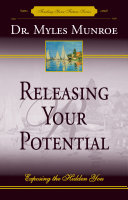 Releasing Your Potential