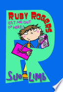 Ruby Rogers: Get Me Out of Here!