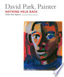 David Park  Painter Book PDF