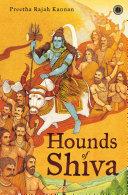 Hounds of Shiva