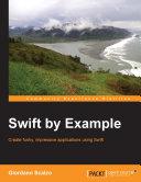 Swift by Example Pdf/ePub eBook