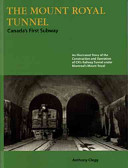 The Mount Royal Tunnel