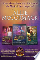 Wishes   Dreams Paranormal Romance Series Boxed Set