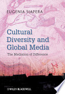 Cultural Diversity and Global Media