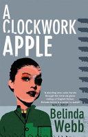 A Clockwork Apple