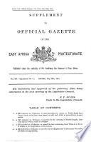 Jul 29, 1914