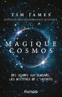 Pdf Magique cosmos Telecharger