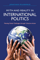 Myth and Reality in International Politics