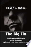 The Big Fix Read Online