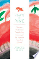 Hearts of Pine Book PDF