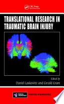 Translational Research in Traumatic Brain Injury