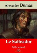 Pdf El Salteador Telecharger