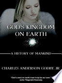 God S Kingdom On Earth