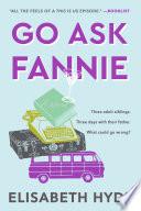 Go Ask Fannie Book