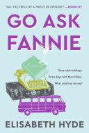 Go Ask Fannie