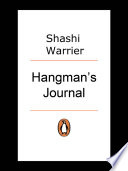 Hangman's Journal