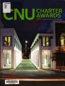 Charter Awards PDF