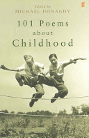 101 Poems about Childhood Pdf/ePub eBook