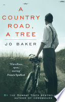 A Country Road  A Tree Book