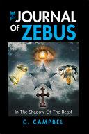 The Journal of Zebus Pdf/ePub eBook