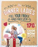 The Dinner Ladies