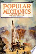 ago. 1922