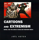 Cartoons and Extremism